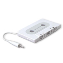 iPod Cassette Car Adapter